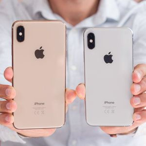 Why are iPhones getting so expensive?