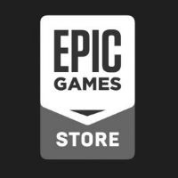 Epic Store to launch cross-platform games services suite