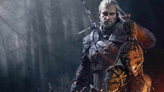 More Casting News For Netflix's THE WITCHER Series