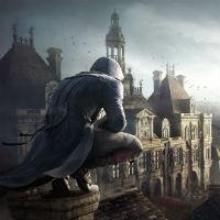 Valve wasn't 'really sure what to do' following Assassin's Creed Unity review surge