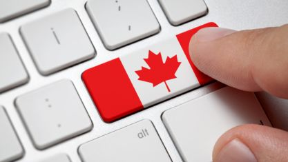 Privacy Commissioners office wasnt consulted on Liberal online harm bill
