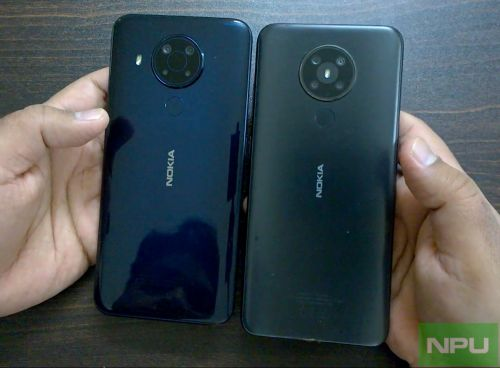 Nokia smartphones may adopt a new naming convention starting 2021