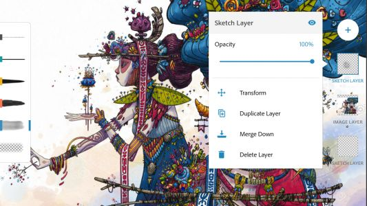 The 29 best iPhone apps for designers