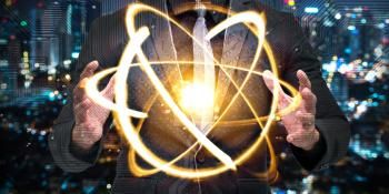 Department of Energy to Provide $45M for Chemical and Materials Research in Quantum Information Science