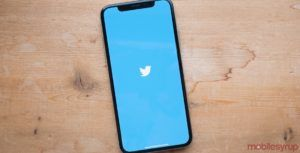 Twitter informing users about bug that sent private messages to developers