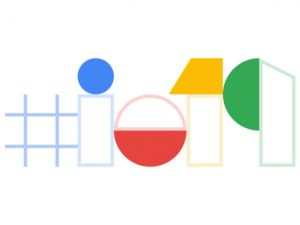 5 Of The Coolest Things Google Announced At Google IO 2019