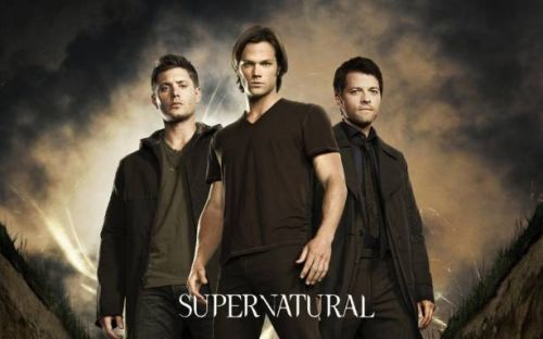 Hit show 'Supernatural' will end after 15 year run on The CW