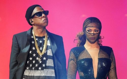Norway launches criminal investigation into alleged fake streams on Jay-Z's music streaming service Tidal
