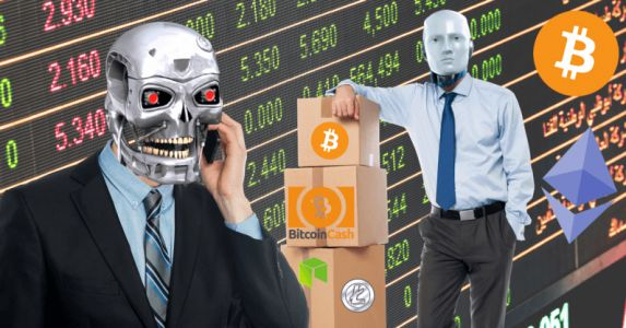 5 recent tactics criminals use to steal your Bitcoin