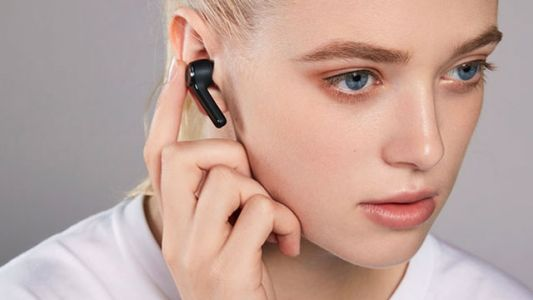 Want cheap AirPods alternatives? Act quickly and grab ace Funcl AI buds for $54