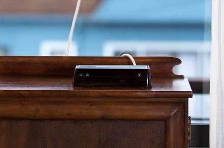 The new AirTV wirelessly beams broadcast channels to your streaming device