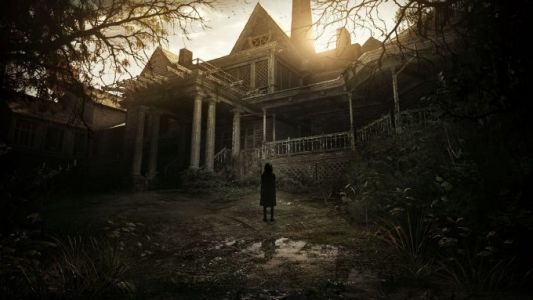 Resident Evil 7: Cloud Version brings game streaming to Switch