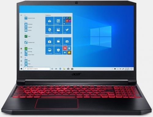 Acer Nitro 7 is a great mid-range gaming laptop on sale for Cyber Monday