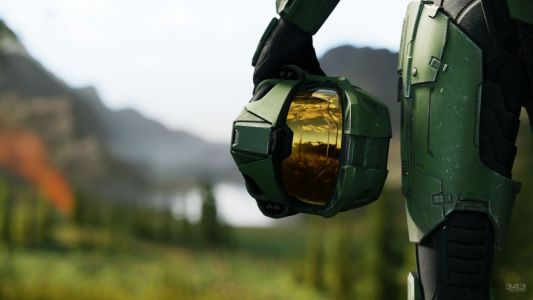 Halo Infinite Developer Shoots Down Real-Money Lootbox Speculation
