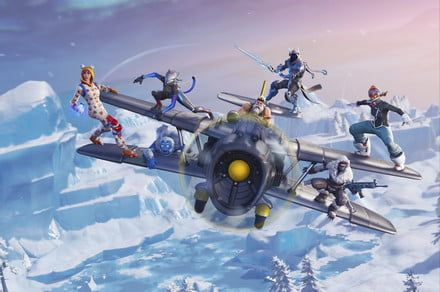 Epic Games Store Implements Steam's Refund Policy