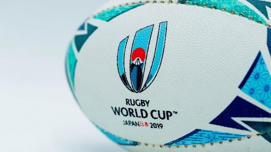 Rugby World Cup 2019 live stream: how to watch every match free online and from anywhere