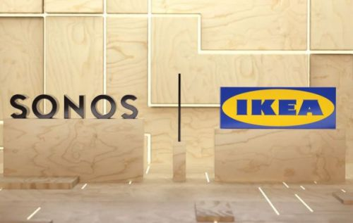 Ikea's Sonos-powered Symfonisk smart speakers to debut in August