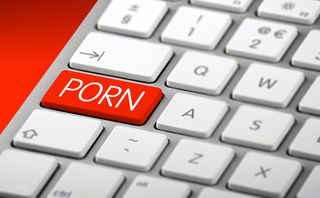 UK gov's porn block is a privacy disaster waiting to happen, says new report