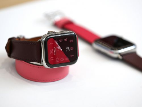 The Apple Watch is on sale for as much as $80 off for Black Friday - here are all the deals worth your time