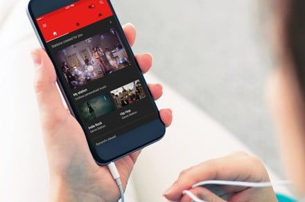 YouTube Red is now YouTube Premium. What is it, and should you subscribe?