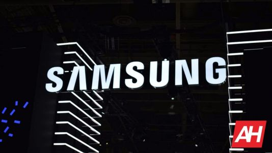 Samsung Confirms New Galaxy A82 5G Kinda By Accident
