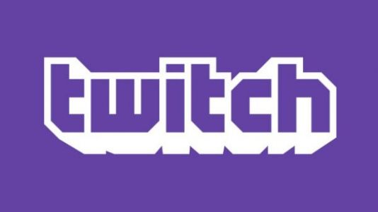 Canadian Man Faces Charges After Spree Of Excessive And Offensive Twitch Chat Flooding