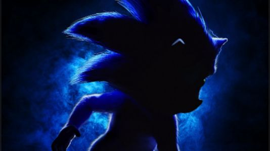 Here's Sonic The Hedgehog's Gross Live-Action Movie Body
