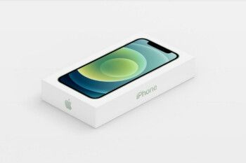 If 5G doesn't matter to you, this MVNO can save you big bucks on the iPhone 12/12 Pro