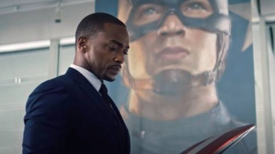 Falcon and the Winter Soldier's shocking cameo will also appear in this new Marvel movie