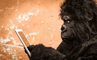 Gorilla Glass 6 will allow clumsy types to drop their smartphone 15 times