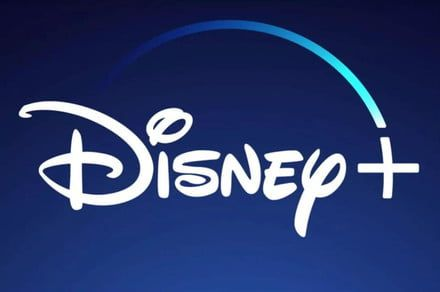 The best Cyber Monday deal in streaming is the Disney+ Bundle