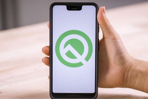 The best early features of Android Q