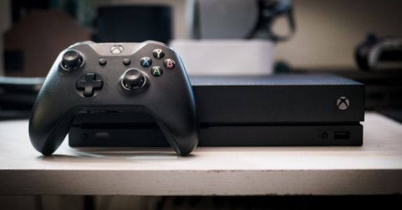 Xbox One X Review: Unremarkably remarkable