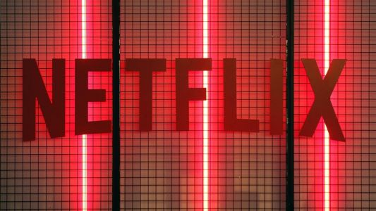 Netflix Will Released 700 Original Films and Series in 2018 Alone!