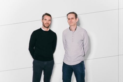 Anorak scores £4M funding to make life insurance more accessible
