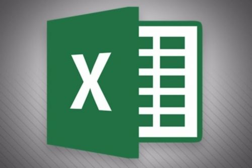 Excel Add-Ins: How to find and use them