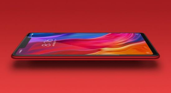 Xiaomi Mi 8 SE Kernel Source Code Now Up For Grabs!