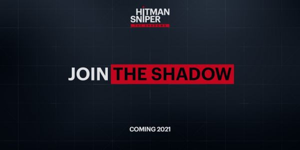 Hitman Sniper: The Shadows received a new trailer during Square Enix Presents