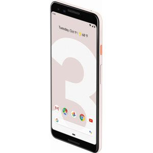 Deal: Verizon Pixel 3 and Pixel 3 XL are $300 off at Best Buy