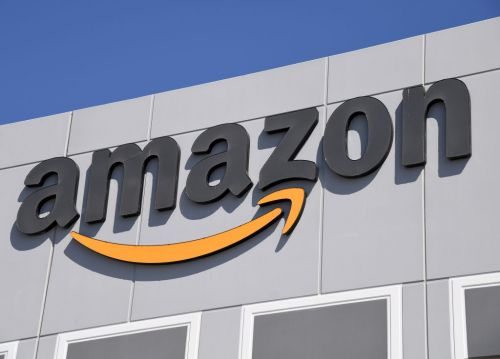 Amazon Prime Day Dilemmas Surge as Supply Chain Disruption Affects Sellers