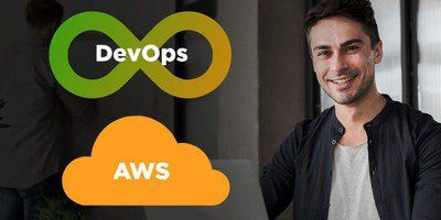 Ace AWS and DevOps certification exams with this $39 training bundle!