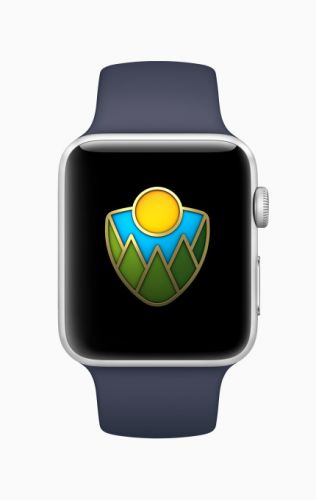 Apple to launch a National Parks donation program via Apple Pay