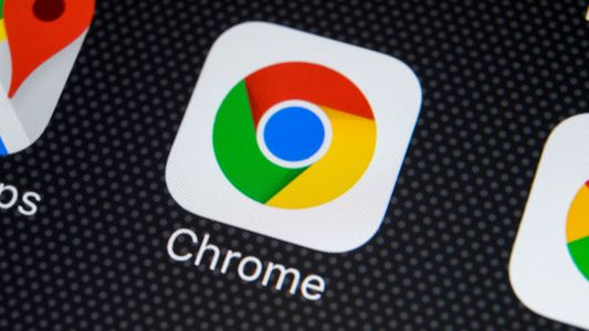 Google makes it even easier to delete unwanted URL suggestions in Chrome