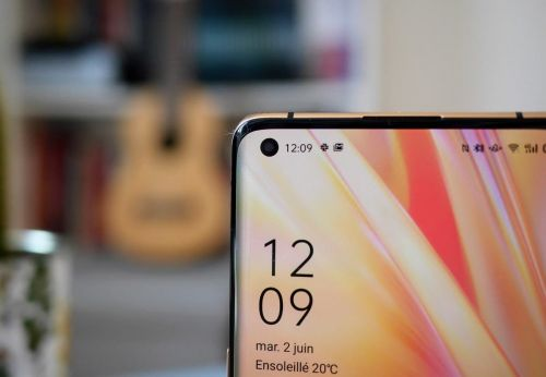 AnTuTu reveals the top 10 most powerful Android phones of June 2020