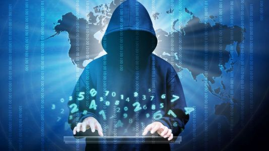 How organisations can adopt deception to outsmart cyber attackers