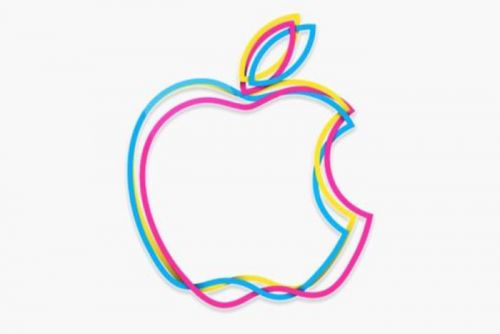 What came true and what didn't for Apple in 2018