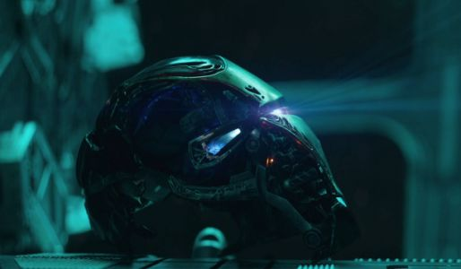 We think we know exactly when 'Avengers: Endgame' tickets will go on sale