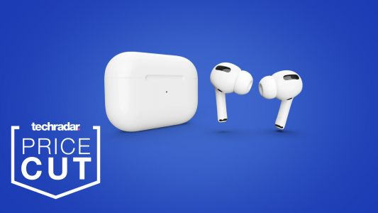 AirPods price cut: the AirPods Pro are in stock and on sale for $199.99 at Amazon