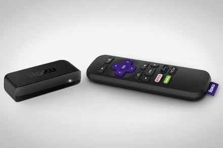 Amazon discounts the Roku Premiere, allowing you to stream 4K HDR for $30