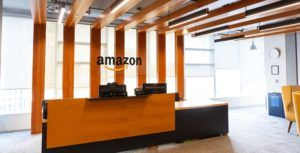 Toronto is the only Canadian city on Amazon's North American HQ top 20 list